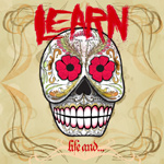 "Learn - ""Life And..."" CD"